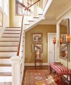 Entryway Wall Colors entryway wall paint colors interior exterior doors