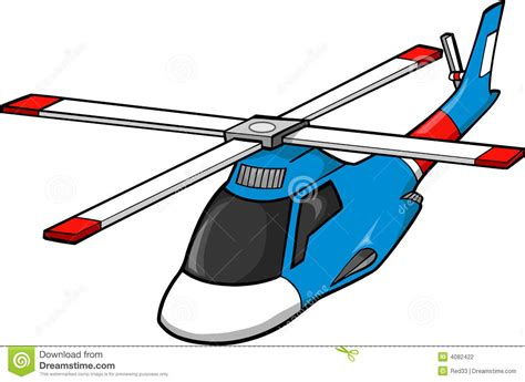 helicopter clip helicopter clipart black and white clipart panda free
