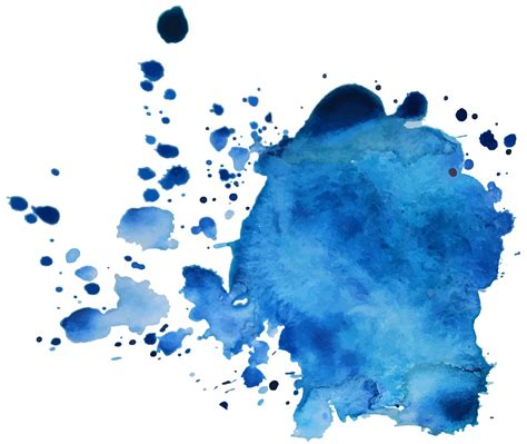 blue paints color psychology how big brands use colors in advertising
