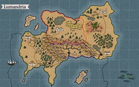 map creator free royalty free rpg map maker turns to kickstarter with other