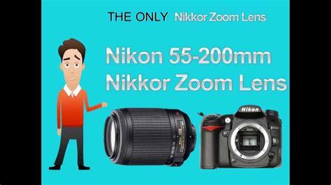 best nikon d7000 lenses best lens for nikon d7000