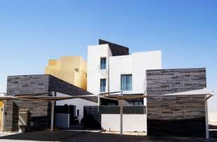 architecture house designs house designs residential design new homes e architect