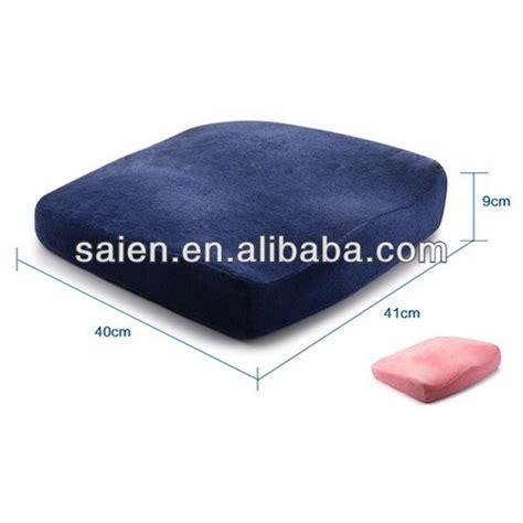 Memory Foam Dining Room Chair Cushions Home Decor Memory Foam Gel Seat Cushions For Dining Room