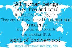 Essay On Human Rights Day In India by International Human Rights Day Images And Wallpapers Daily Roabox