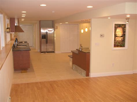 Finished Basement Photos To Give You An Idea On How To Finished Basement Ideas