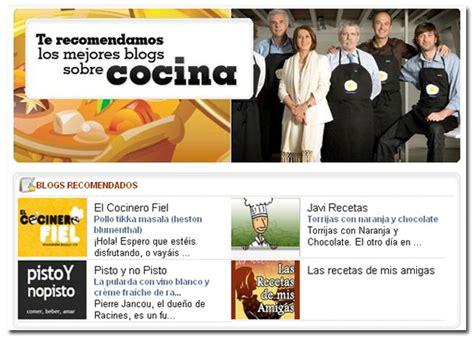 www canal cocina javi recetas en canal cocina es javi recetas