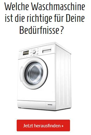 waschmaschinen im vergleich waschmaschinen test eu die besten modelle 2018 im vergleich