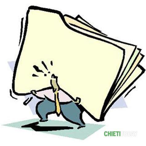 comune di chieti ufficio anagrafe carta di identit 224 a chieti tutte le informazioni e i
