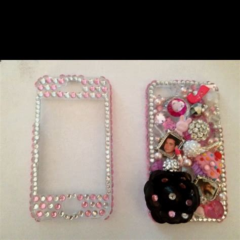 Handmade Cell Phone Covers - 30 best images about diy cell phone covers on