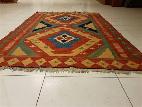 tappeti in polipropilene tappeto sit in realizzato in polipropilene acrilico e