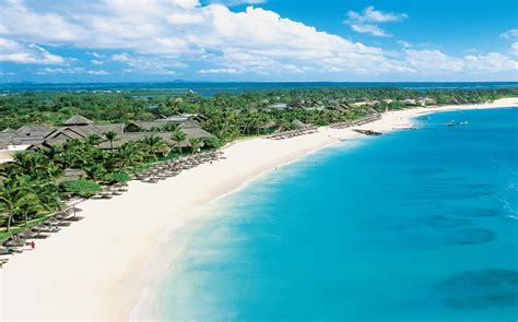 mauritius holidays amp honeymoons 2017 cheap all inclusive