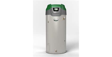 ao smith water heater indonesia 13 products that will make your houses better more efficient residential products
