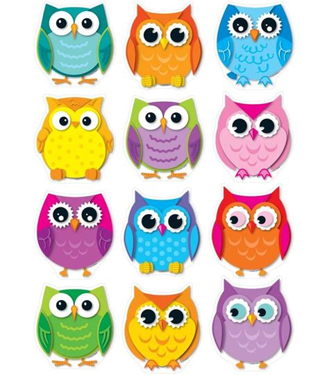 Best 25 Colorful Owl Ideas On Pinterest Cool Drawings Really Owl Drawings With Color