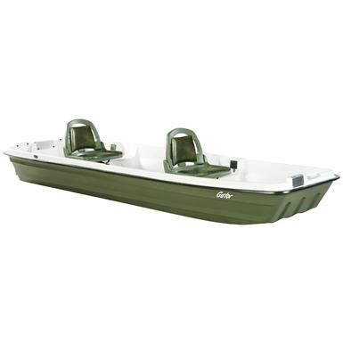 pelican inflatable boats pelican 174 gator jon boat 88269 small craft inflatable