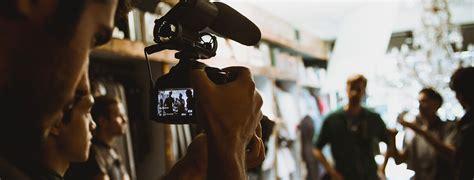 film it drogówka filmmaker labs film independent