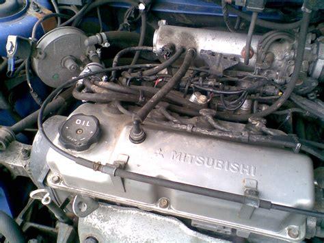 mitsubishi rvr engine mitsubishi rvr engine autos post