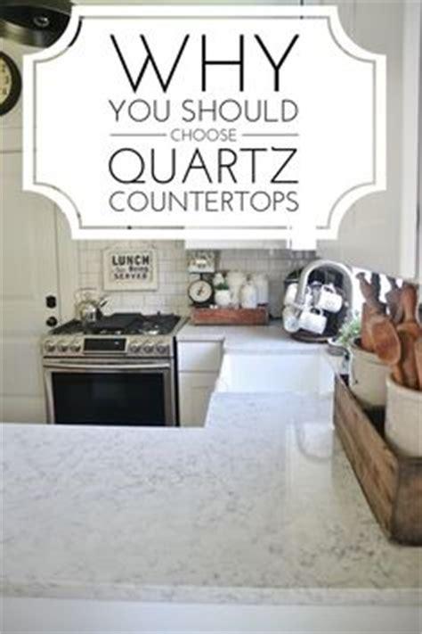 do quartz sinks stain sparkling white quartz countertop with mirror flecks got
