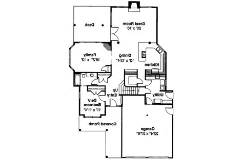 lodge style floor plans cabin style house plans lodge style house floor plans