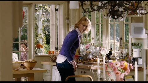 samantha s house in the movie bewitched hooked on houses nicole kidman s cottage in the bewitched movie house