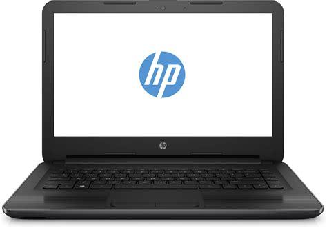 Hp 240 G5 Y7d09pa I3 5005u sp digital cl notebook hp 240 g5 i3 5005u ram 4gb disco