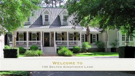 ford plantation real estate the only real estate company ford plantation real estate 100 belted kingfisher lane