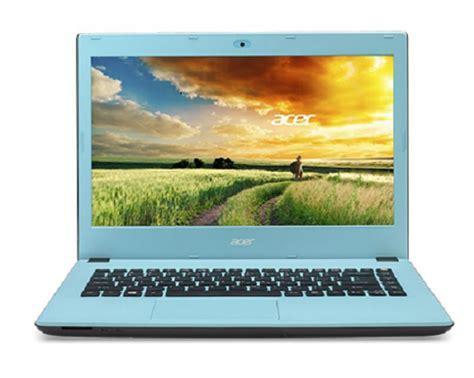 Spek Dan Laptop Acer I5 cari laptop murah dengan spek dan kualitas mumpuni info dunia ibu dan anak