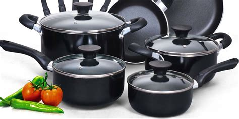 home items upto 25 on household items at bigbasket discountmantra