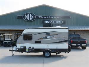 Trails End Truck Accessories Fort Worth Tx Rvs For Sale In Bridgeport Tx