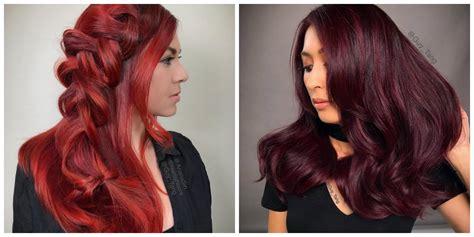 black u2013 best hair color ideas u0026 trends in 2017