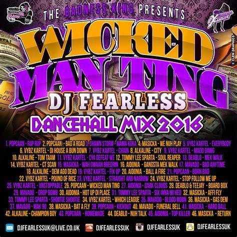 download lagu turn up mix dj bl3nd free wicked mix download free getdan