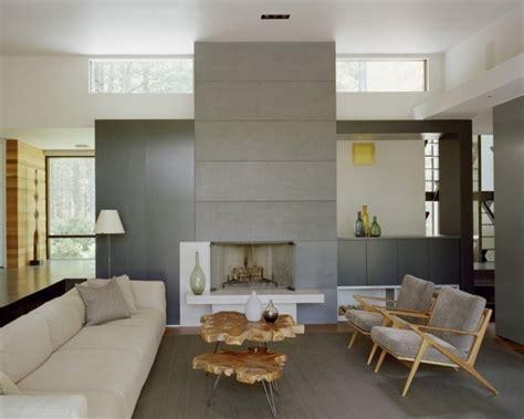 wohnzimmer 40 qm dekoration wohnung modern