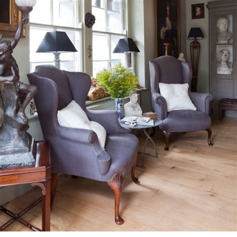 comfortable living rooms comfortable living room cosy living room design ideas