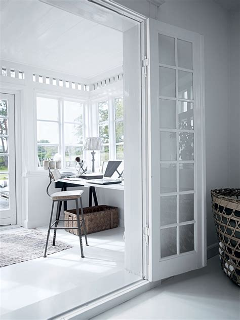 white home interior all white interior design of the homewares designer home