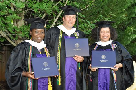 Ashford Mba Accredited by Master S In Organizational Management Ashford