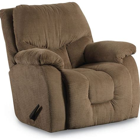 Cheap Glider Recliner by 310 95 Orlando Glider Recliner Discount Furniture At