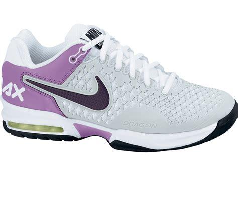 imagenes zapatillas nike mujer tenis nike de mujer 2013 santillana compartirsantillana