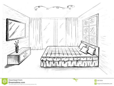 Sketches 4k by Interior Design Drawing Easy 187 4k Pictures 4k Pictures