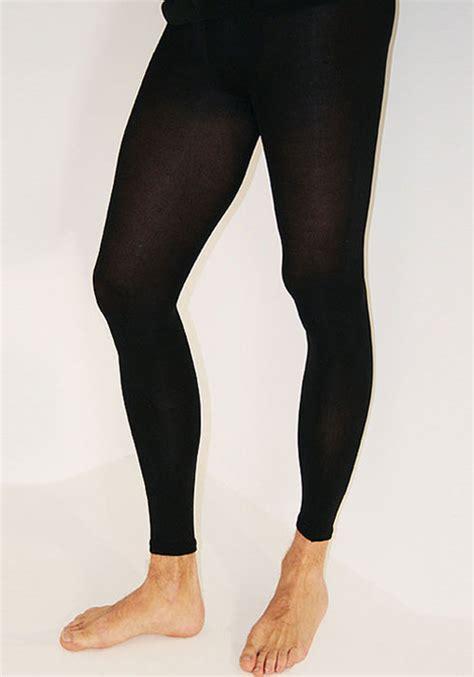 patterned footless tights uk maximus mens 60 denier footless tights in stock at uk tights