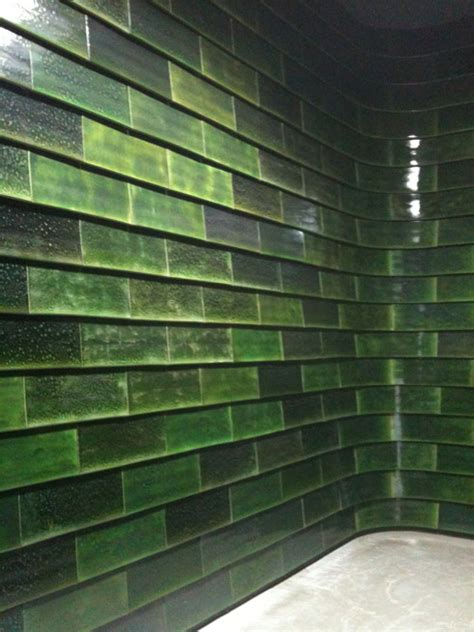groene kamer � eigen kunst eerst � blog