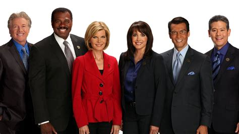 abc 7 news los angeles world news community local news from the greater los angeles area