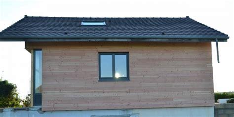 Renovation Maison Avant Apres 646 by Bardage Isolation Par L Ext 233 Rieur Et Cr 233 Ation D Ouverture