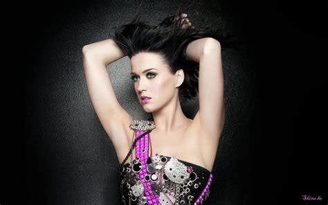 katy lerry katy perry katy perry wallpapers