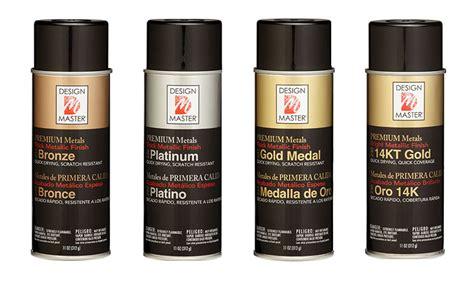 Design Master Premium Metals 14kt Gold 230 premium metals dm color
