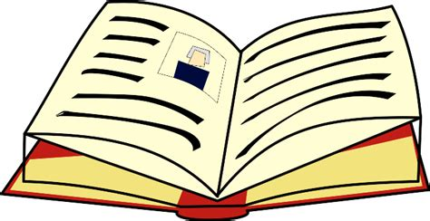 Image result for BOOK CARTOON