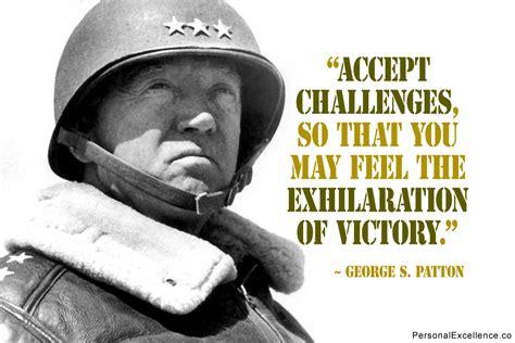 s day quotes george general patton quotes quotesgram