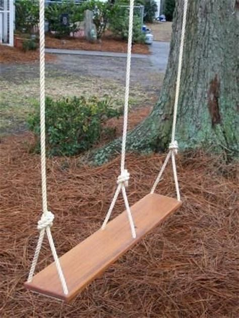 double bench swing double tree swing my newest wish for our yard for
