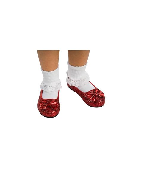 dorothy shoes dorothy shoes shoes costumes