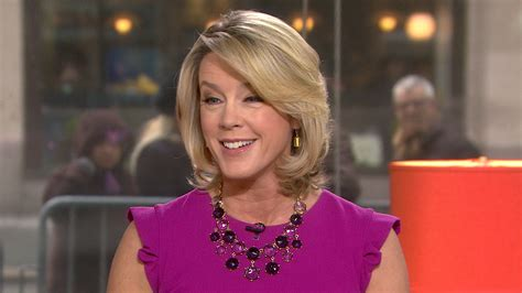 deborah norville turns 20 on inside edition new york post deborah norville recalls saving grace of jail sentence