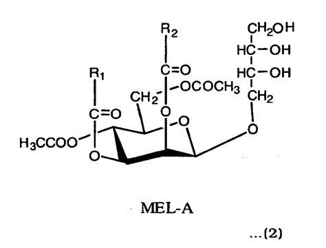 exhentai mobile perbromic acid chemical formula seotoolnet