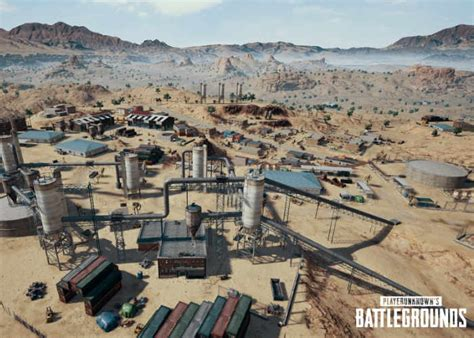 pubg desert map release date new desert pubg miramar map gameplay geeky gadgets